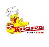 Kurczaczek & Doner Kebab - Koszalin