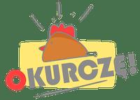 O Kurczę - Gostyń - Fast Food i burgery - Gostyń