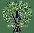 Leśne Bistro -  Blachownia - Obiady - Blachownia
