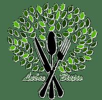 Leśne Bistro -  Blachownia