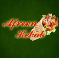 Afreen Kebab - Warszawa - Kebab - Warszawa