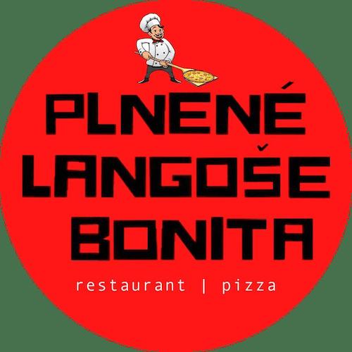 Pizzeria Bonita