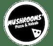 Mushrooms' Pizza&Kebab - Pizza, Kebab - Redzikowo