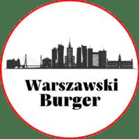 Warszawski Burger - Bielany