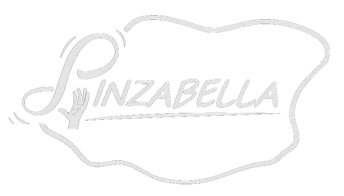 Pinzabella