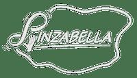 Pinzabella - Wrocław