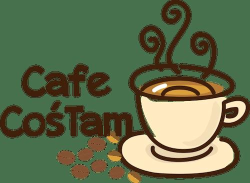 Restauracja Cafe CośTam