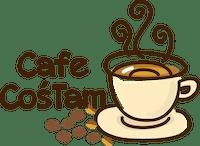 Restauracja Cafe CośTam - Gorzów Wielkopolski