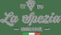 Nowa La Spezia