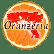 Pizzeria Oranżeria -  Puławy - Pizza - Puławy