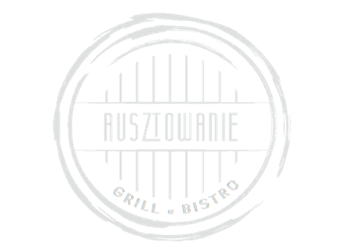Rusztowanie Grill-Bistro