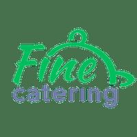 Fine Catering