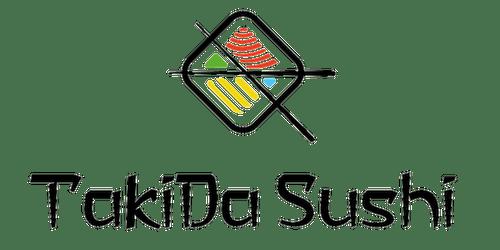Takida Sushi
