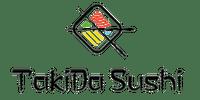 Takida Sushi  - Kraków