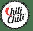 Chili Chili Express Prądnik - Pizza, Makarony, Sałatki, Kuchnia śródziemnomorska, Dania wegetariańskie - Kraków