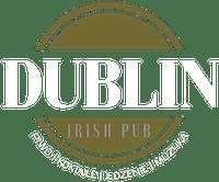 Restauracja Irish Pub Dublin - Szczecin