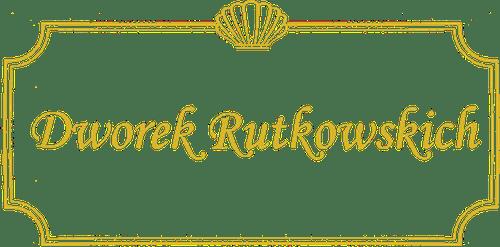 Dworek Rutkowskich