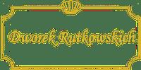 Dworek Rutkowskich - Borowskie Wypychy