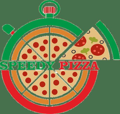 Speedy Pizza Sibiu