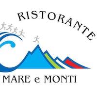 Ristorante Mare e Monti - Łódź - Pizza, Zupy, Kuchnia Włoska - Łódź