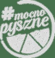 Mocno Pyszne -  Banino - Pizza, Zupy, Desery, Kuchnia śródziemnomorska, Kuchnia meksykańska, Obiady, Kawa, Ciasta, Kuchnia Włoska - Banino