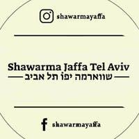 Shawarma Jaffa Tel Aviv -  Warszawa