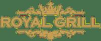 Royal Grill Restaurant
