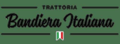 Trattoria Bandiera Italiana