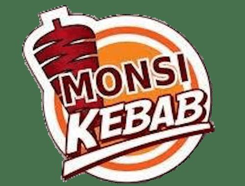 Monsi Kebab