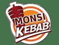 Monsi Kebab - Przedbórz