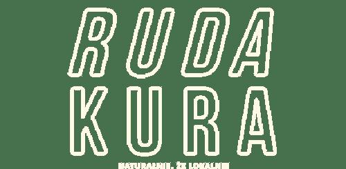 RUDA KURA