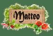 Pizzeria Matteo - Brzeszcze - Pizza, Makarony, Sałatki, Burgery - Brzeszcze