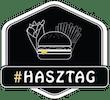 Hasztag - Kebab, Burgery - Zabrze