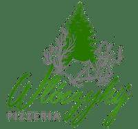 Pizzeria Włóczykij