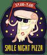 Smile Night Pizza - Pizza - Białystok