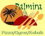 Palmira Wrocław - Pizza, Kebab, Obiady - Wrocław