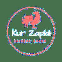Kur Zapiał - Warszawa - Kebab, Sałatki, Burgery, Kurczak - Warszawa