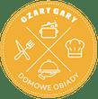 Czary Gary - Leszno - Makarony, Pierogi, Zupy, Kuchnia tradycyjna i polska, Obiady - Leszno