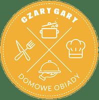 Czary Gary - Leszno