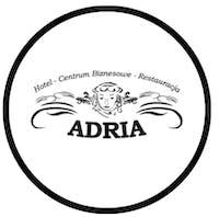 Restauracja Adria - Pizza, Pierogi, Sałatki, Zupy, Desery, Kuchnia tradycyjna i polska, Obiady, Śniadania - Ruda Śląska