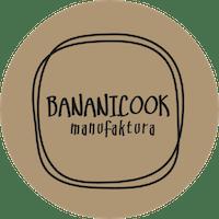 Bananicook