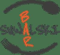 Bar Suwalski