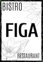 Bistro Figa - Warszawa
