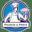U Pitera - Pizza - Dęblin