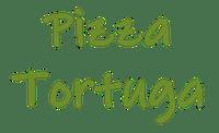 Pizza Tortuga