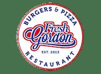 Fresh Gordon - Sopot