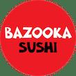 Bazooka Sushi Ząbki - Sushi - Ząbki