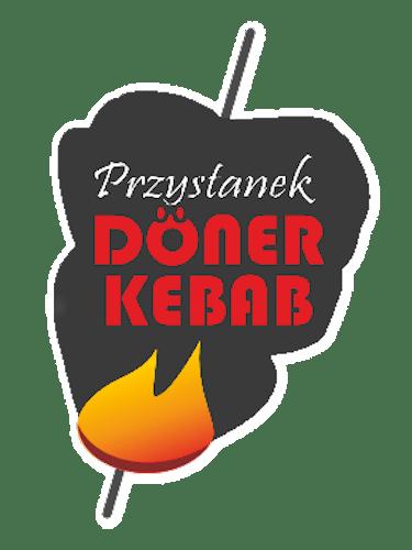 Przystanek  Döner Kebab