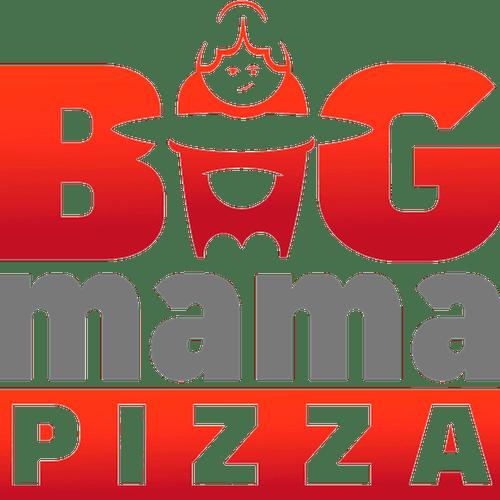 Big Mama Pizza