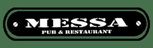 Messa Pub & Restaurant